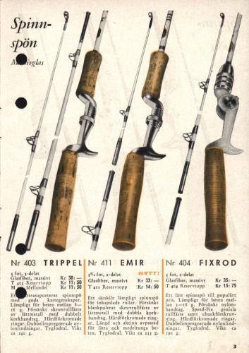 Arjon På fisketur med Arjon 1959 sid 05