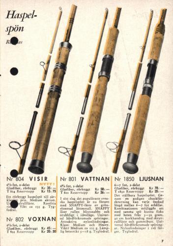 Arjon På fisketur med Arjon 1959 sid 09