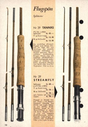 Arjon På fisketur med Arjon 1959 sid 12