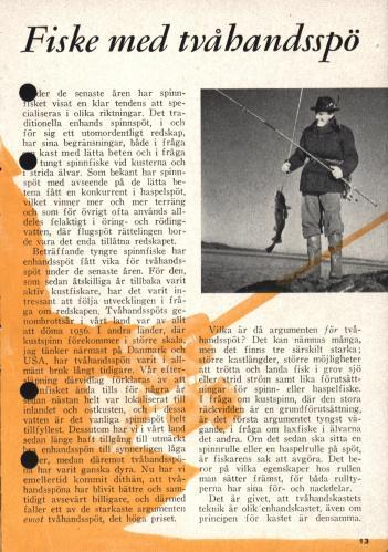 Arjon På fisketur med Arjon 1959 sid 15