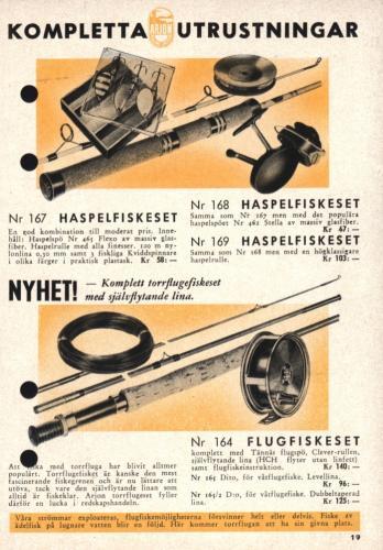 Arjon På fisketur med Arjon 1959 sid 21