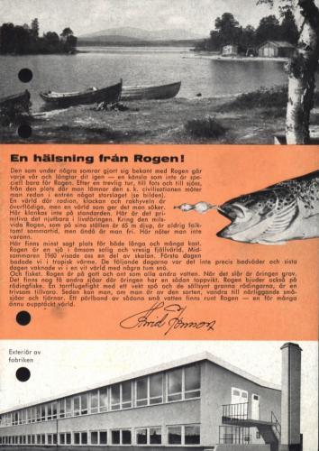 Arjon På fisketur med Arjon 1961 sid04