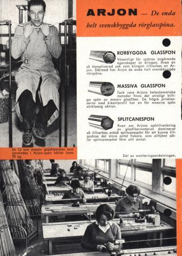 Arjon På fisketur med Arjon 1961 sid05