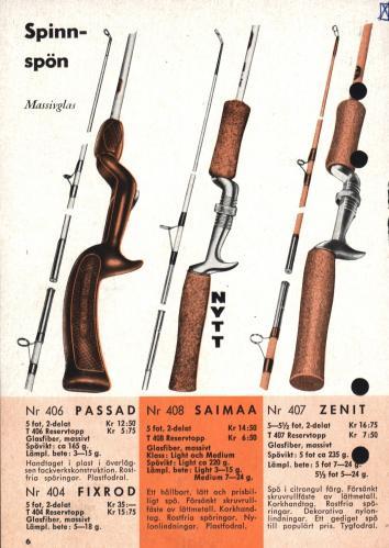Arjon På fisketur med Arjon 1961 sid09