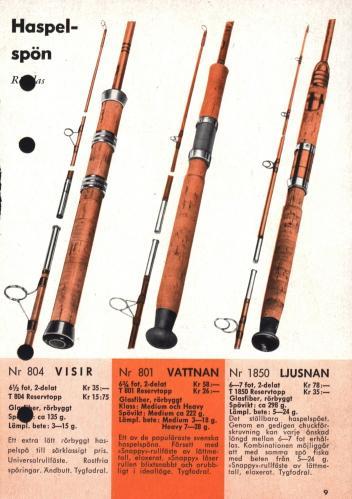 Arjon På fisketur med Arjon 1961 sid12