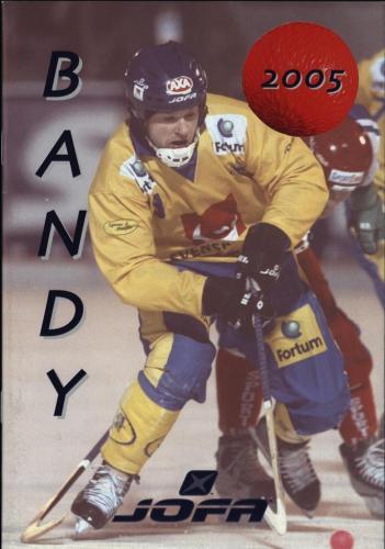Bandy 2005 Jofa Blad01