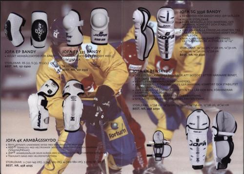 Bandy 2005 Jofa Blad05