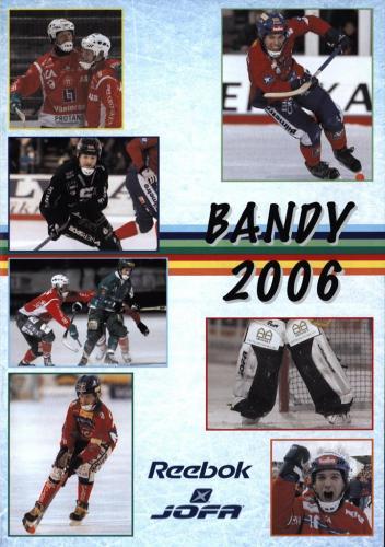 Bandy 2006 Reebok jofa Blad01
