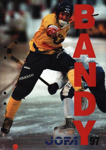 Bandy Jofa 97 Blad01