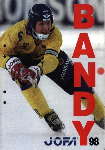 Bandy Jofa 98 Blad01