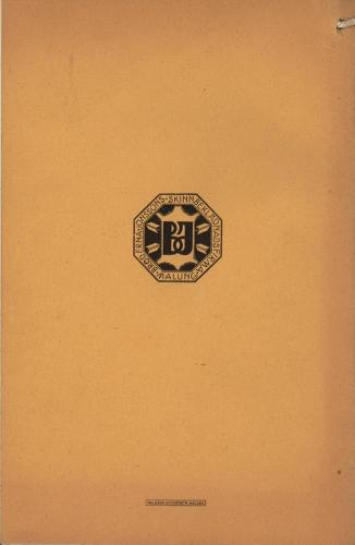 Bröderna Jonsson 1936