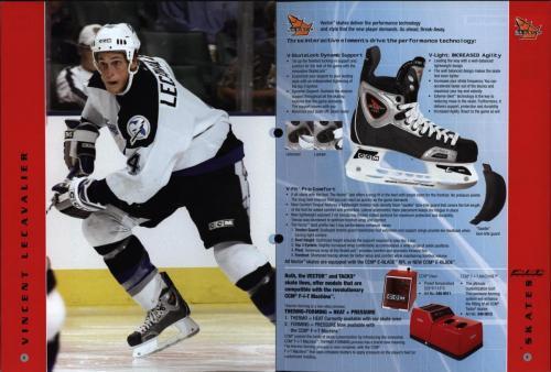 CCM Jofa hockey equipment 2004 Blad03