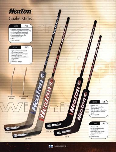 CCM sticks 03