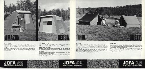 Camping-70 Jofa Blad07