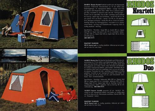 Camping -72 Jofa 04