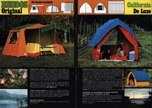 Camping -72 Jofa 05