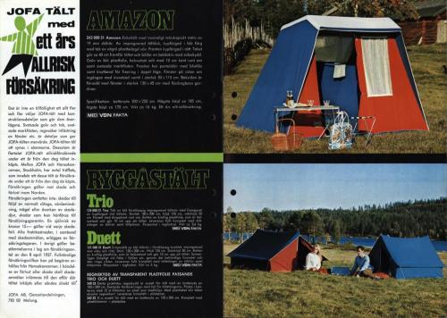Camping -72 Jofa 06