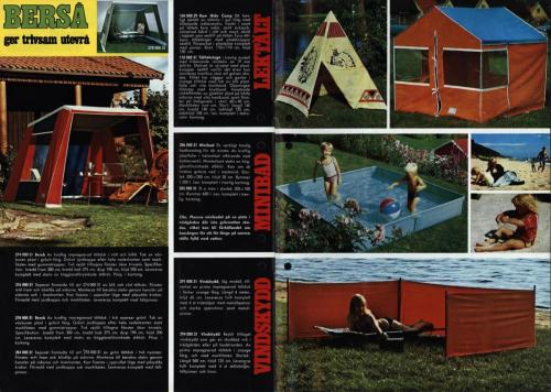 Camping -72 Jofa 08