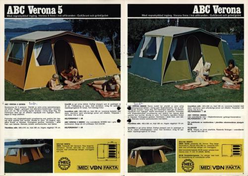 Camping sommaren 74 Blad03