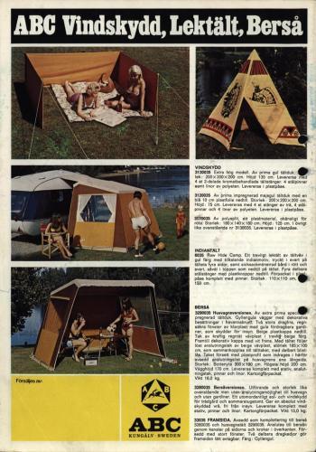 Camping sommaren 74 Blad07