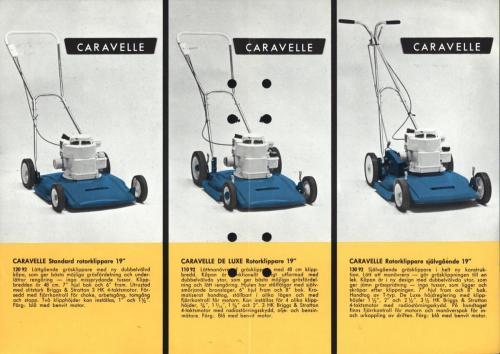 Caravelle 1967 Blad02