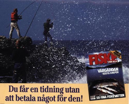 Normark 1991