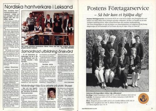 Dalaforetagaren 4-1995 Blad03