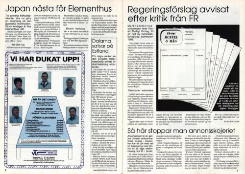 Dalaforetagaren 4-1995 Blad05