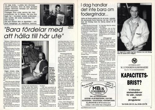 Dalaforetagaren 4-1995 Blad06