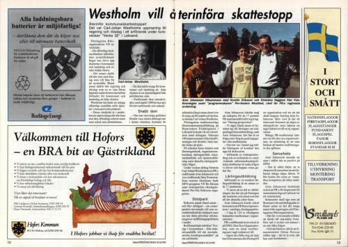 Dalaforetagaren 4-1995 Blad07