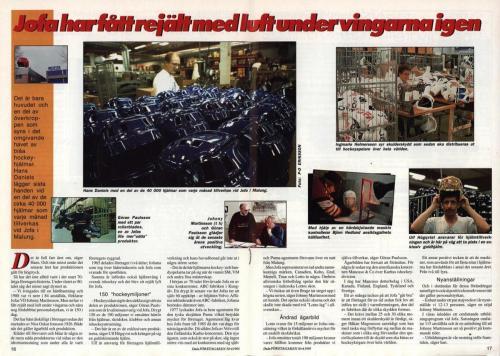 Dalaforetagaren 4-1995 Blad09