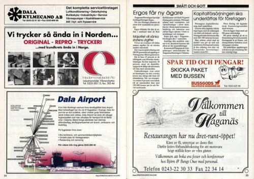 Dalaforetagaren 4-1995 Blad13
