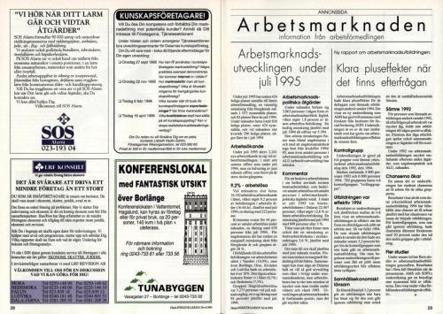 Dalaforetagaren 4-1995 Blad15