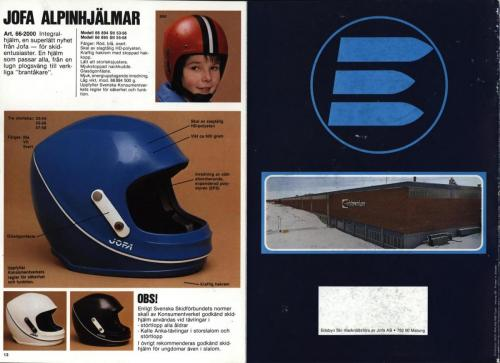Edsbyn ski 1983-84 Blad07