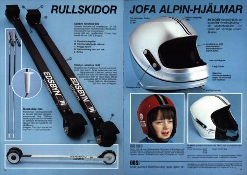 Edsbyn ski 84-85 Blad08