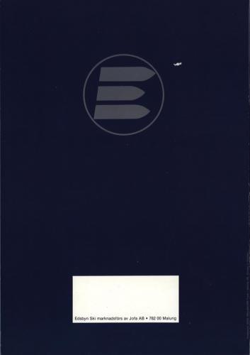 Edsbyn ski 84-85 Blad09