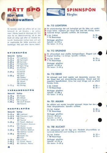 Fisketur med Arjon 1964 Sid04