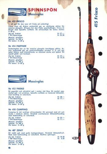 Fisketur med Arjon 1964 Sid06