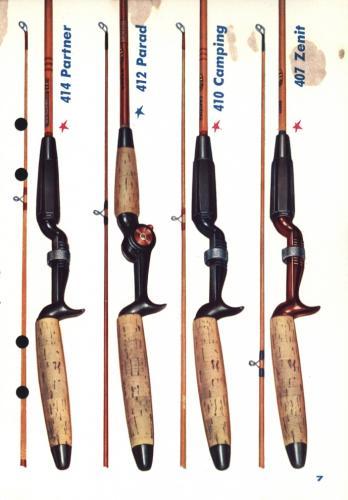 Fisketur med Arjon 1964 Sid07