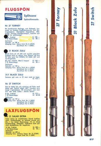 Fisketur med Arjon 1964 Sid27