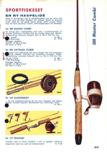 Fisketur med Arjon 1964 Sid29