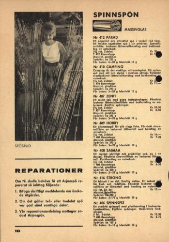 Fisketur med Arjon 1965 Sid10