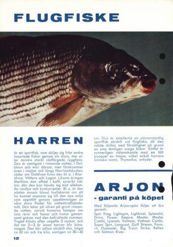 Fisketur med Arjon 1965 Sid12