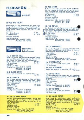 Fisketur med Arjon 1965 Sid14