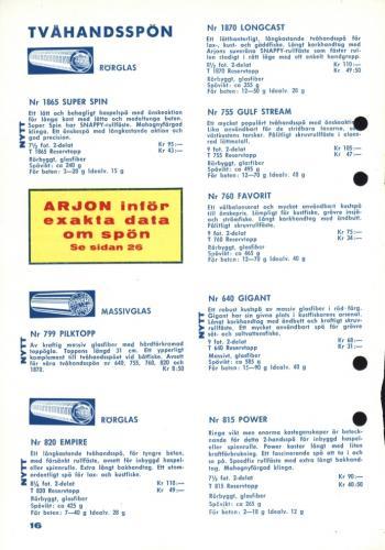 Fisketur med Arjon 1965 Sid16