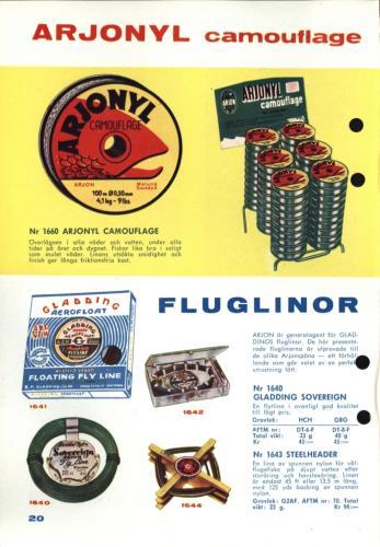 Fisketur med Arjon 1965 Sid20