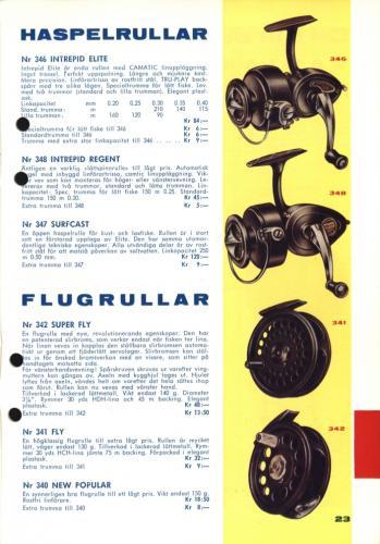 Fisketur med Arjon 1965 Sid23