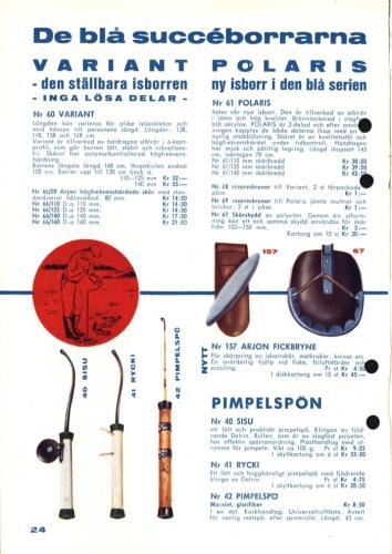 Fisketur med Arjon 1965 Sid24