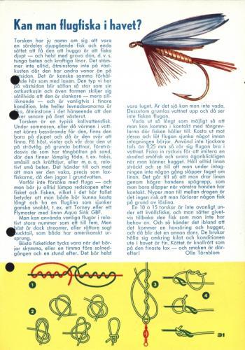 Fisketur med Arjon 1965 Sid31
