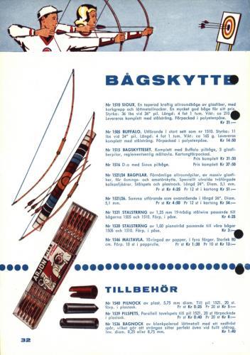 Fisketur med Arjon 1965 Sid32